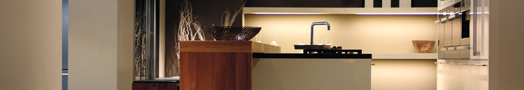 dakor design h ndler deutschland. Black Bedroom Furniture Sets. Home Design Ideas